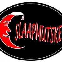 Brouwerij Slaapmutske BIO-Tripel