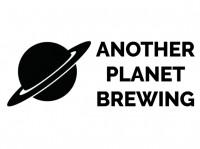 https://birrapedia.com/img/modulos/empresas/9d6/another-planet-brewing_15361402685068_p.jpg