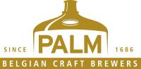 https://birrapedia.com/img/modulos/empresas/9d6/brouwerij-palm_14544964939562_p.jpg