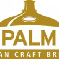 Brouwerij Palm Gust