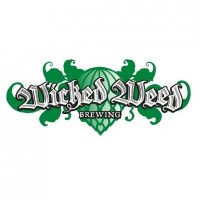 Wicked Weed Brewing Bombadile