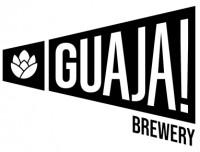 https://birrapedia.com/img/modulos/empresas/9d7/guaja-brewery_16177909727254_p.jpg
