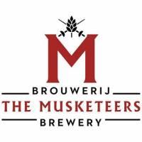 https://birrapedia.com/img/modulos/empresas/9d9/troubadour---brouwerij-the-musketeers_14569176752489_p.jpg