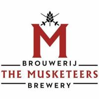 Brouwerij The Musketeers products