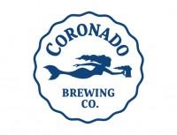 https://birrapedia.com/img/modulos/empresas/9dd/coronado-brewing-company_14607302116585_p.jpg