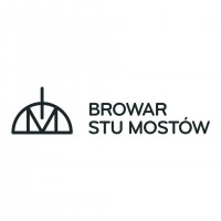 https://birrapedia.com/img/modulos/empresas/9e0/browar-stu-mostow_15275256951137_p.jpg