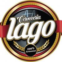 Cervecería Lago products