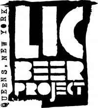 lic-beer-project_15791739975835