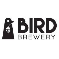 https://birrapedia.com/img/modulos/empresas/9e3/bird-brewery_15610257839058_p.jpg