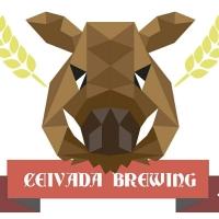 https://birrapedia.com/img/modulos/empresas/9e6/ceivada-brewing_14320267346453_p.jpg