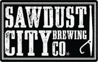 sawdust-city-brewing-co_15077361971146