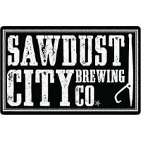 Sawdust City Brewing Co. Long, Dark Voyage To Uranus