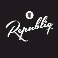 Productos de Republiq