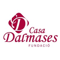 https://birrapedia.com/img/modulos/empresas/9ee/casa-dalmases_15687100743438_p.jpg