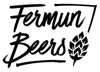 https://birrapedia.com/img/modulos/empresas/9f0/fermun-beers_15263944230786_p.jpg