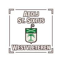 Productos de Abdij Sint-Sixtus - Westvleteren