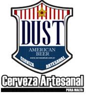 https://birrapedia.com/img/modulos/empresas/9f1/cerveza-dust_14358365805079_p.jpg