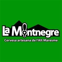 https://birrapedia.com/img/modulos/empresas/9f1/la-montnegre_14829472370692_p.jpg