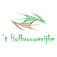 https://birrapedia.com/img/modulos/empresas/9f6/t-hofbrouwerijke_15682168804736_p.jpg