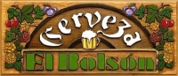 https://birrapedia.com/img/modulos/empresas/9f8/cerveza-artesanal-el-bolson_13861396764216_p.jpg