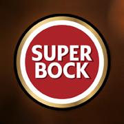 https://birrapedia.com/img/modulos/empresas/9f8/super-bock_13869521585667_p.jpg