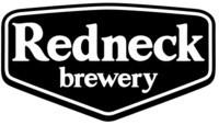 https://birrapedia.com/img/modulos/empresas/9fa/redneck-brewery_15983534285732_p.jpg
