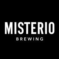 https://birrapedia.com/img/modulos/empresas/9fd/misterio-brewing_15244735471186_p.jpg