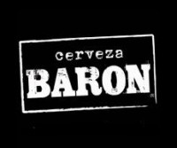 https://birrapedia.com/img/modulos/empresas/9fe/baron_15783933351787_p.jpg