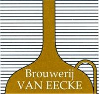 https://birrapedia.com/img/modulos/empresas/a00/brouwerij-van-eecke_14479510305664_p.jpg