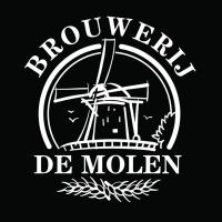 https://birrapedia.com/img/modulos/empresas/a03/brouwerij-de-molen_14308388630322_p.jpg
