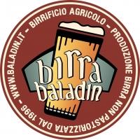 BIRRIFICIO AGRICOLO BALADIN - Baladin Indipendente Italian Farm Brewery POP