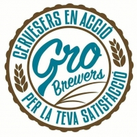 gro-brewers_14250298874366
