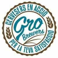 https://birrapedia.com/img/modulos/empresas/a08/gro-brewers_14250298874366_p.jpg
