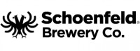 https://birrapedia.com/img/modulos/empresas/a10/schoenfeld-brewery_14621898606849_p.jpg