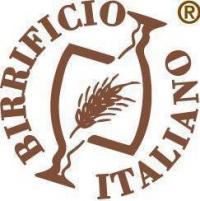 https://birrapedia.com/img/modulos/empresas/a11/birrificio-italiano_14253957266143_p.jpg