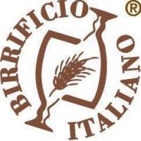 Birrificio Italiano Sparrow Pit