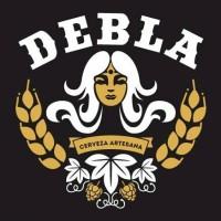 https://birrapedia.com/img/modulos/empresas/a19/cervezas-debla_15078836154818_p.jpg
