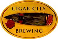 https://birrapedia.com/img/modulos/empresas/a19/cigar-city-brewing_14938982505916_p.jpg
