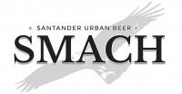 https://birrapedia.com/img/modulos/empresas/a20/fabrica-de-cerveza-smach_14255535541066_p.jpg