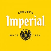imperial_15665500880003