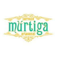https://birrapedia.com/img/modulos/empresas/a28/cerveza-artesana-murtiga-sl_p.jpg