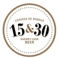 https://birrapedia.com/img/modulos/empresas/a29/sherry-beer_1508143776876_p.jpg