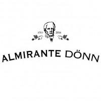 Almirante Dönn products