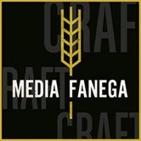 https://birrapedia.com/img/modulos/empresas/a31/media-fanega_15463662845419_p.jpg