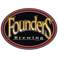 Founders Brewing products