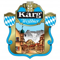 Productos de Brauerei Karg