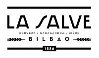 https://birrapedia.com/img/modulos/empresas/a4a/la-salve-bilbao_14262476278698_p.jpg
