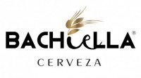 https://birrapedia.com/img/modulos/empresas/a55/cerveza-bachiella_15071920717096_p.jpg