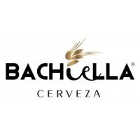 Bachiella Hazy IPA