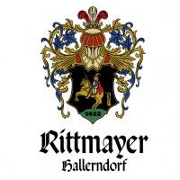 Brauerei Rittmayer Hallerndorf Hallerndorfer 1422